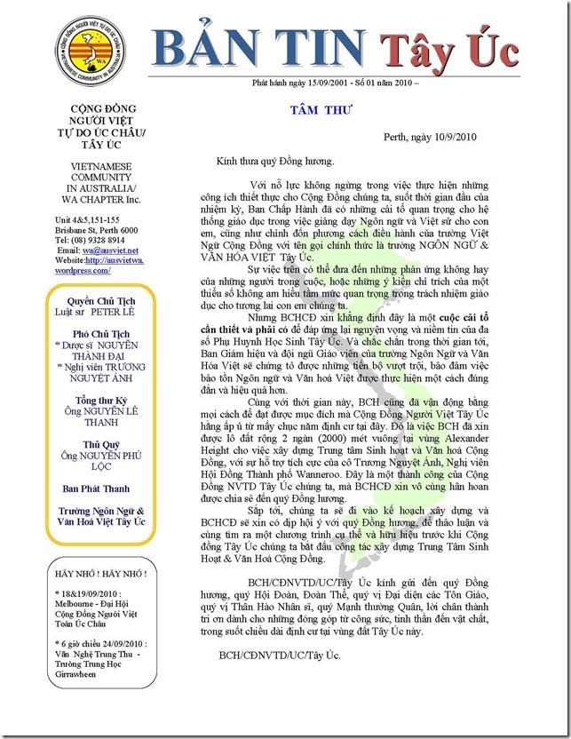 Ban Tin Cong Dong [final]_Page_1