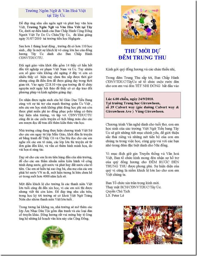 Ban Tin Cong Dong [final]_Page_2