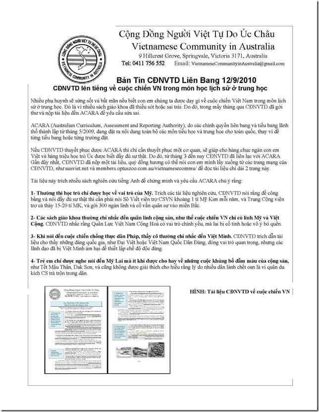 Ban Tin Cong Dong [final]_Page_5