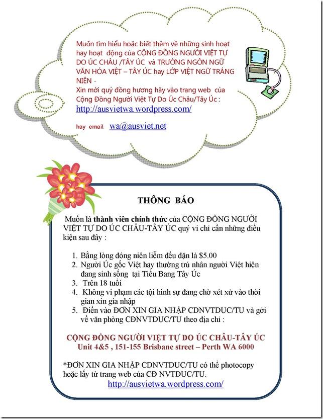 Ban Tin Cong Dong [final]_Page_6