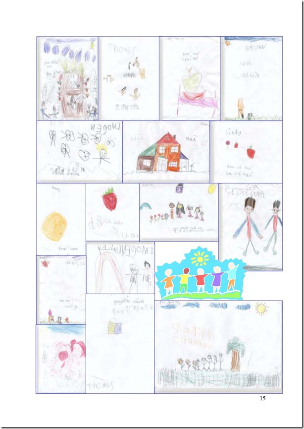 Xuan2009007_Page_15