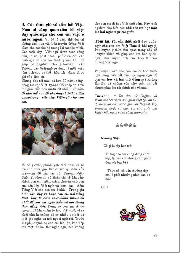 Xuan2009007_Page_22