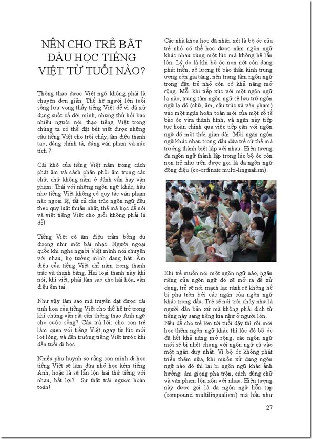 Xuan2009007_Page_27