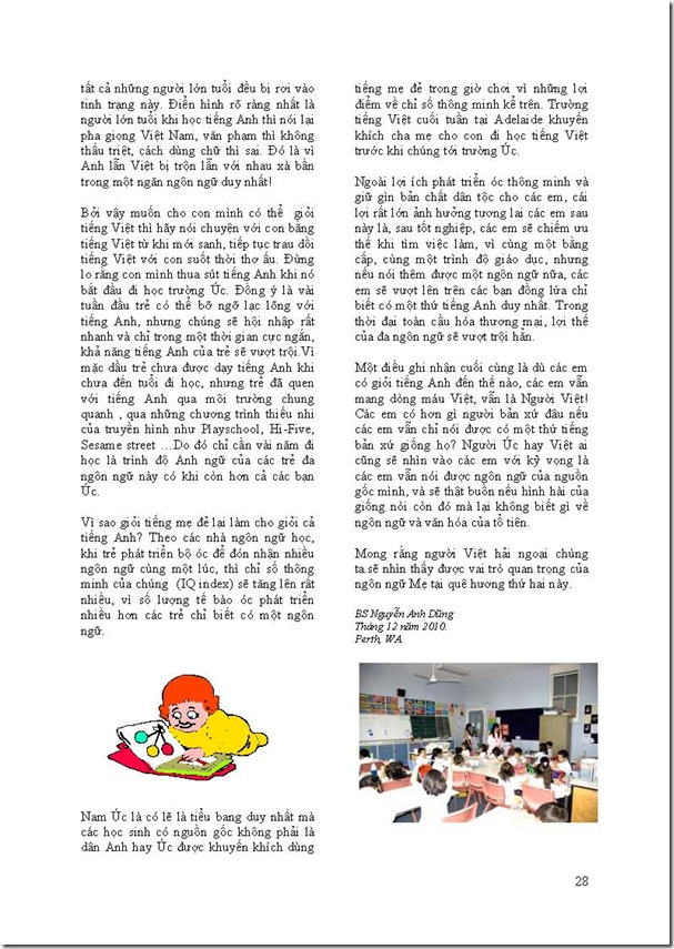 Xuan2009007_Page_28