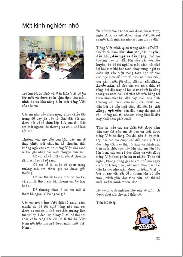 Xuan2009007_Page_33