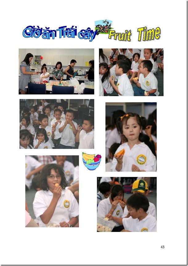 Xuan2009007_Page_43