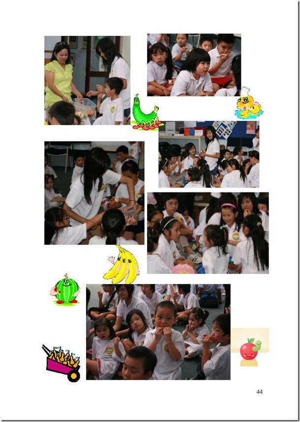 Xuan2009007_Page_44