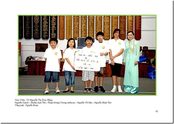 Xuan2009007_Page_45