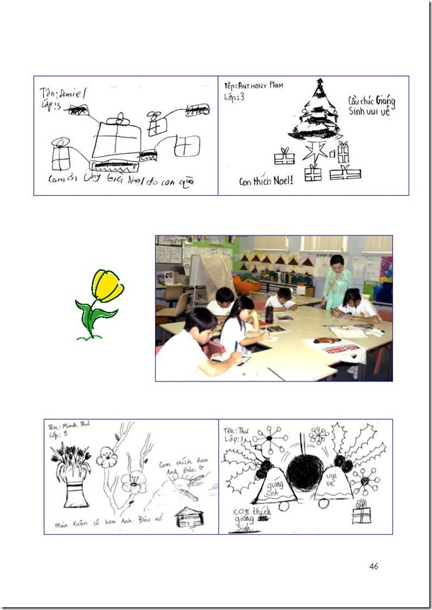 Xuan2009007_Page_46