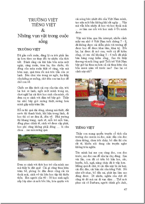 Xuan2009007_Page_47