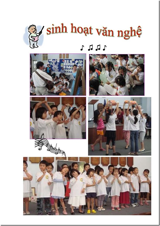 Xuan2009007_Page_56