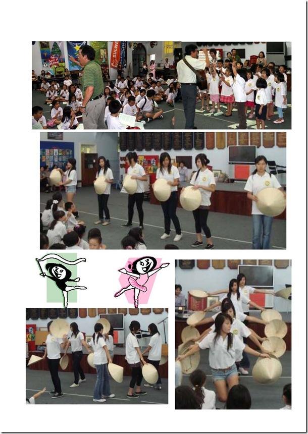 Xuan2009007_Page_57