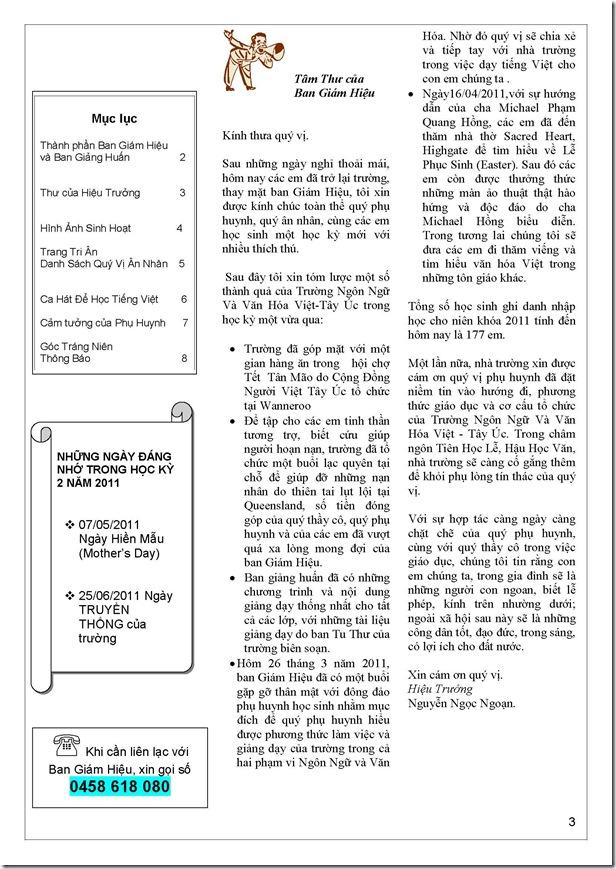 BAN TIN 2.11_Page_3