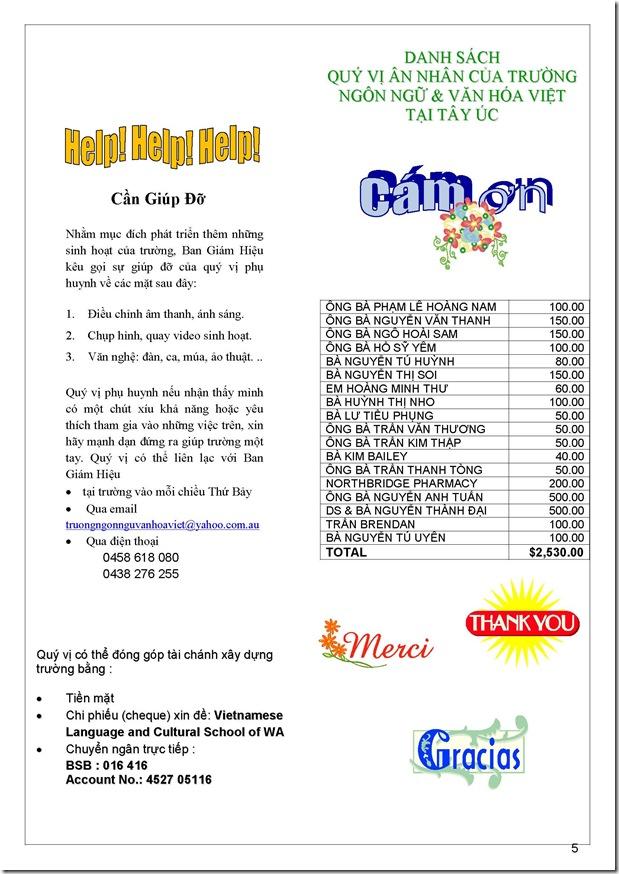 BAN TIN 2.11_Page_5