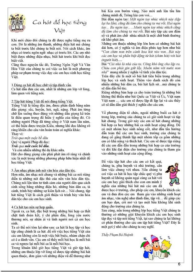 BAN TIN 2.11_Page_6