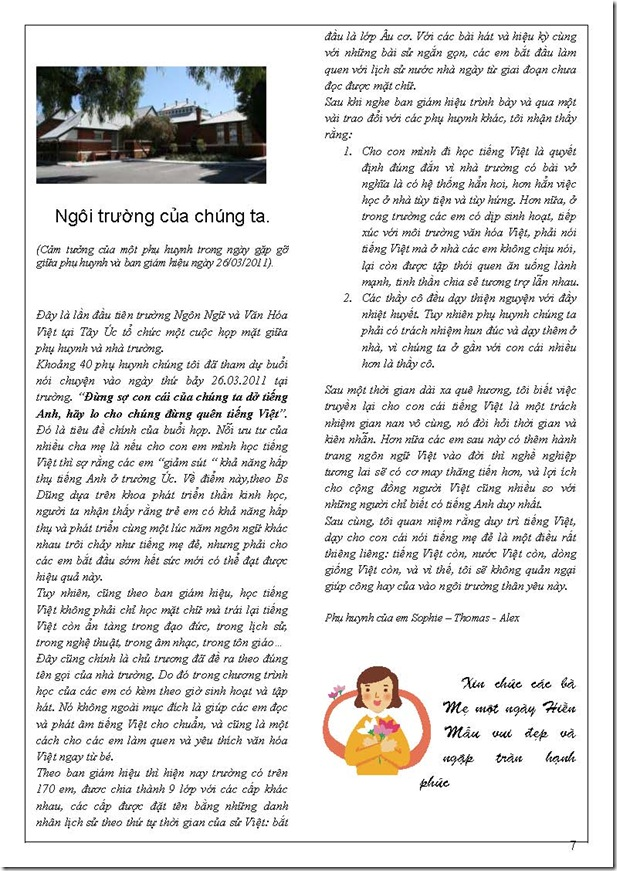 BAN TIN 2.11_Page_7