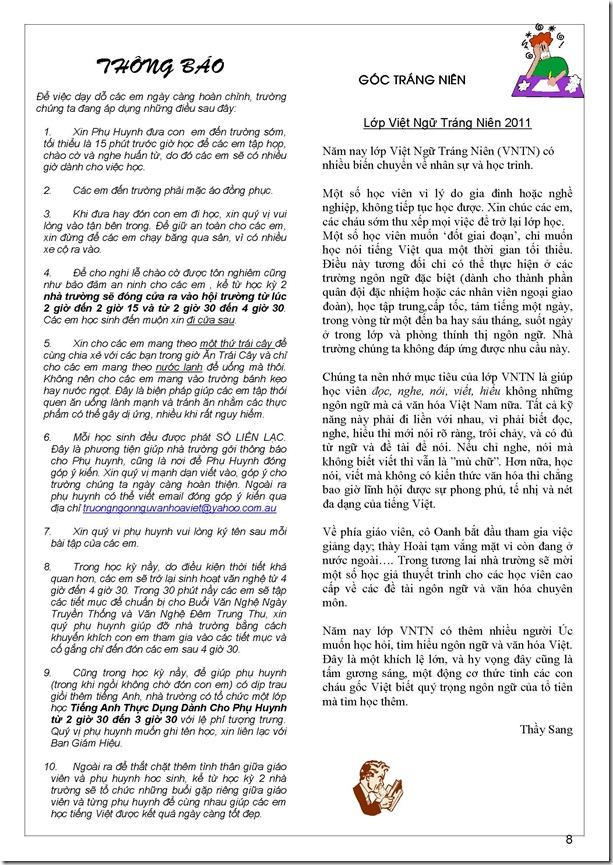 BAN TIN 2.11_Page_8