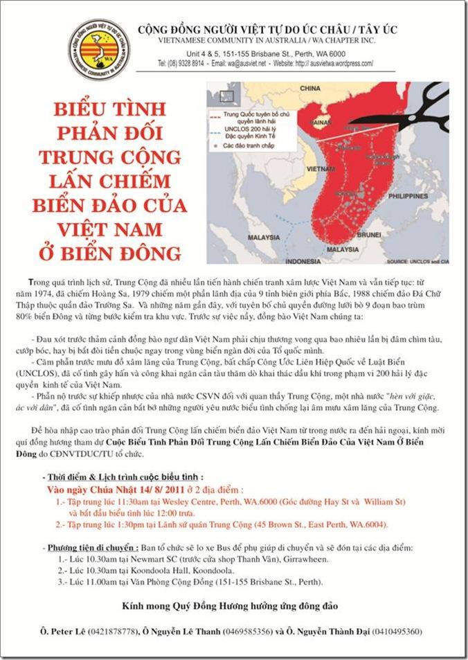 Bieu tinh chong TQ image001