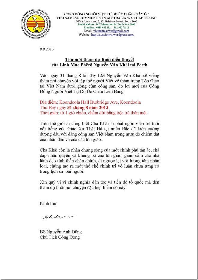 ChaKhai.3.8.2013.thongbao