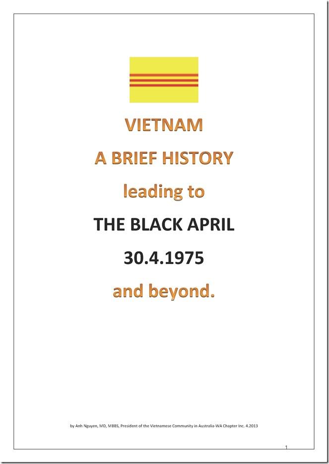 Vietnamese flag (last edit version)_Page_1
