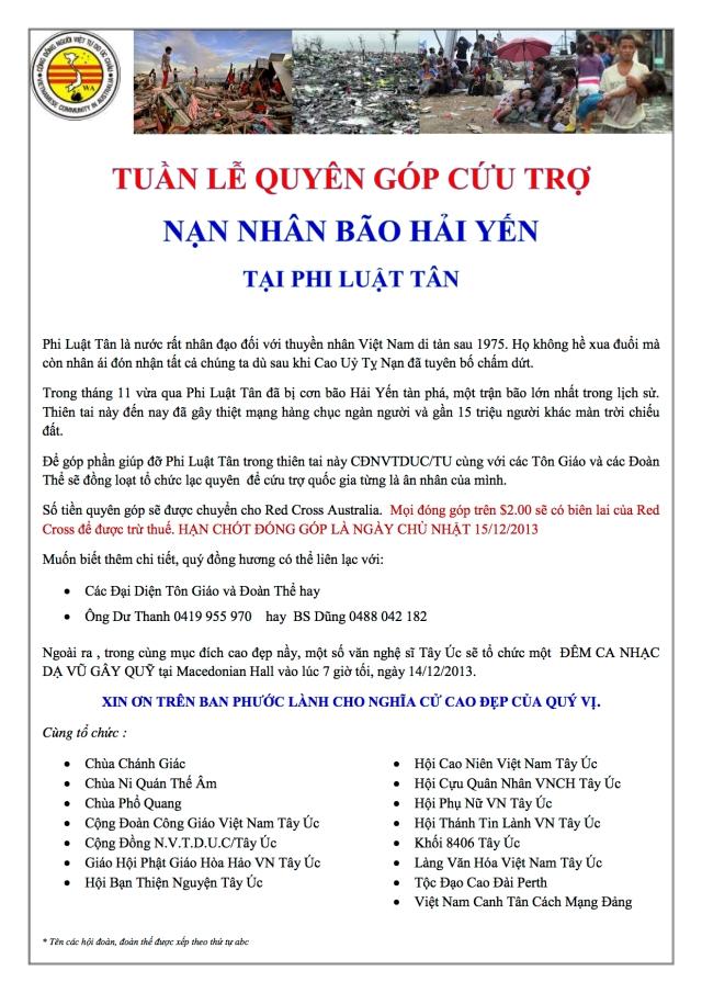 THONG BAO_CDNVTDUCTU_2013_2015_TB01_QuyengopHaiYen