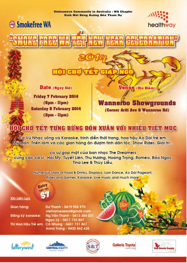 (5) NEW A4 Tet Festival 2014_FINAL