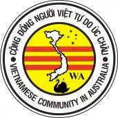 cropped-vietnamese-community-logo-wa-16.jpg