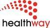 Healthway logo-22