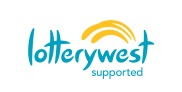 Lotterywest-Supported-Logo-29