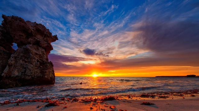 1920x1080_two_rocks_western_australia-1514939